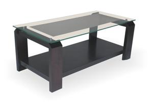 Холна маса Лион стъкло