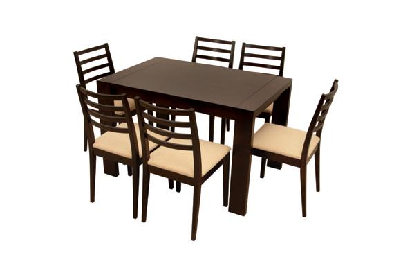 Маса Троя, стол Порто