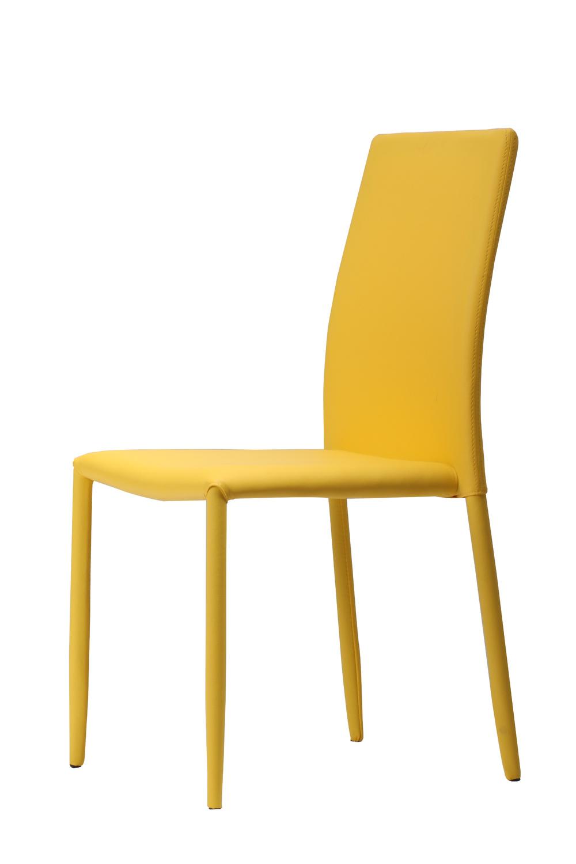 Стол К 254