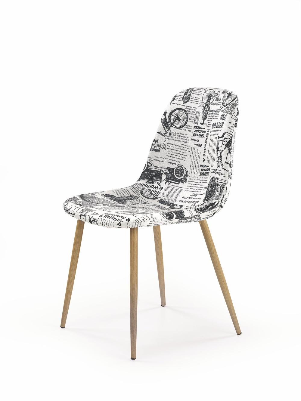Стол К 220