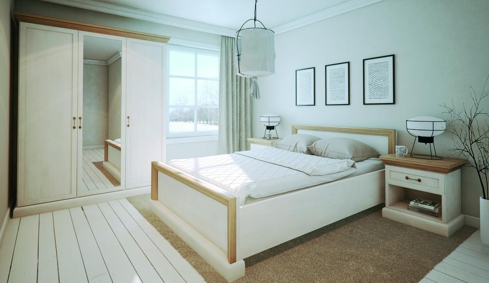 Спалня ROYAL