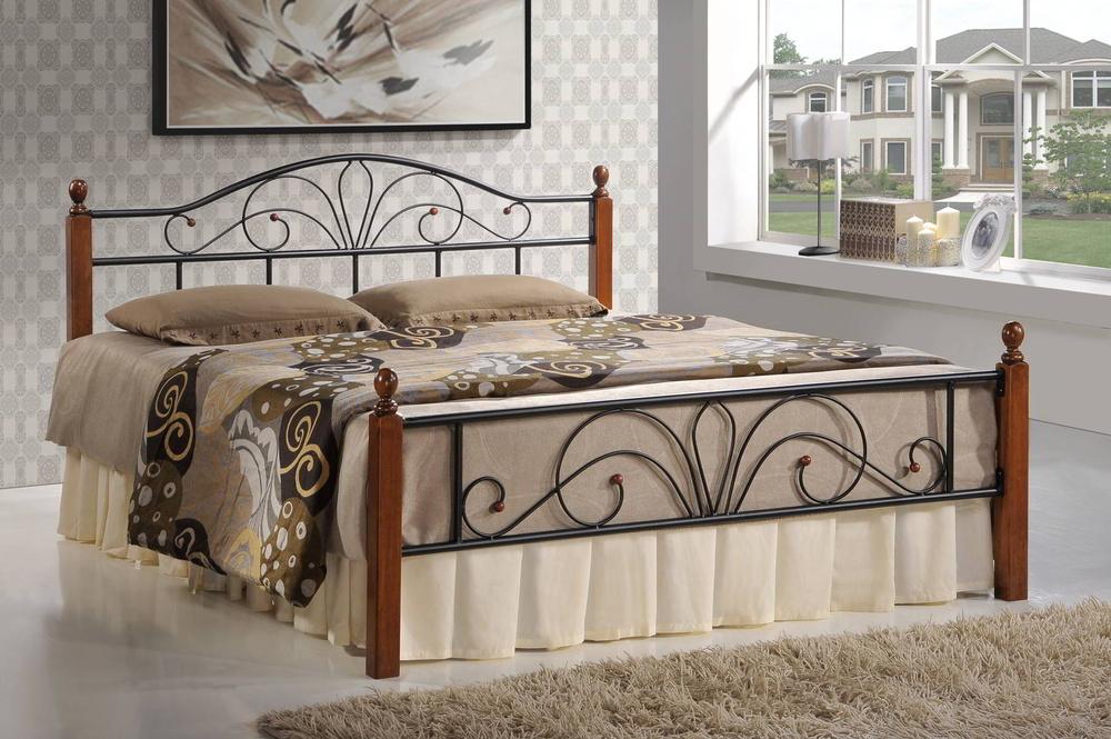 Спалня VENICE