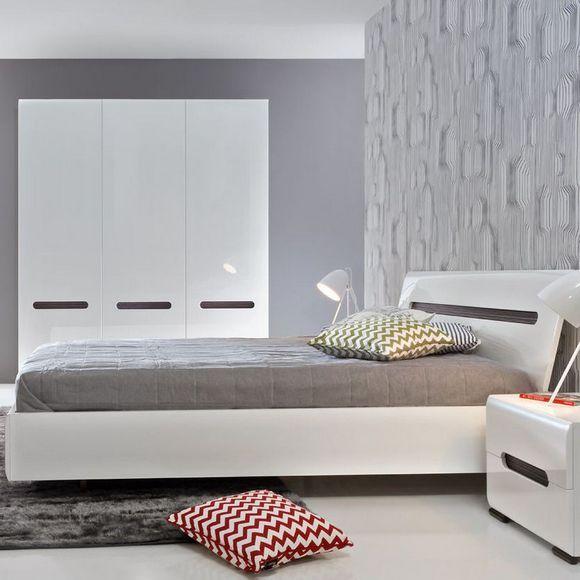 Спалня AZTECA