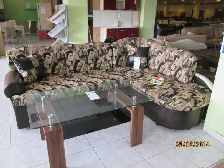 Кухненски диван ТЕА
