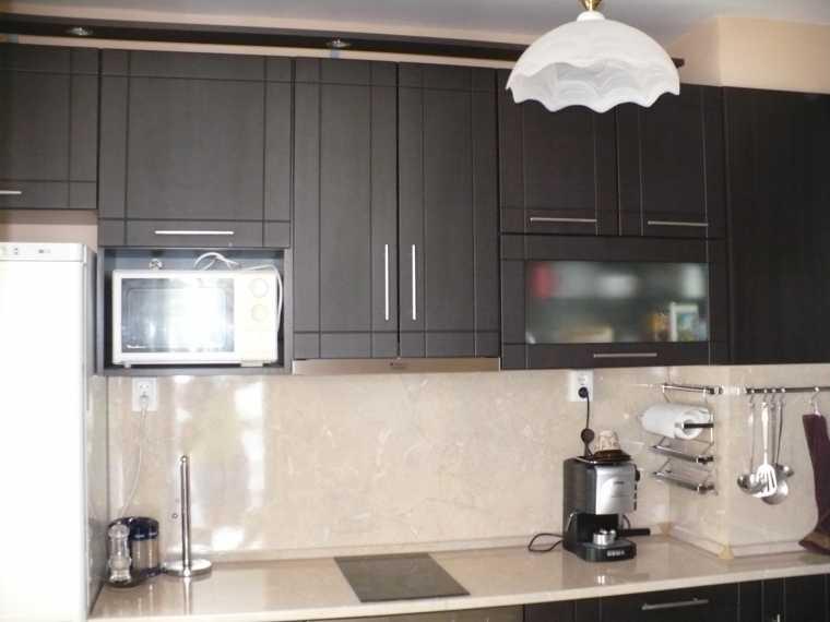 Кухня D00