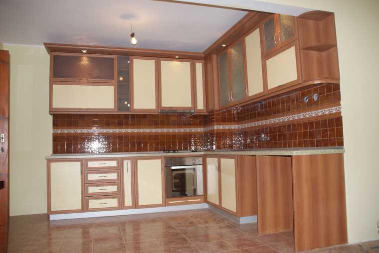 Кухня Д1