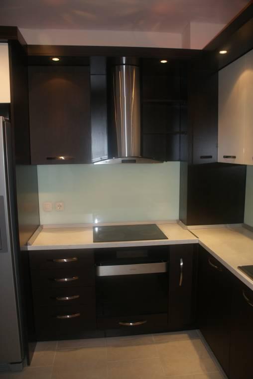 Кухня 32