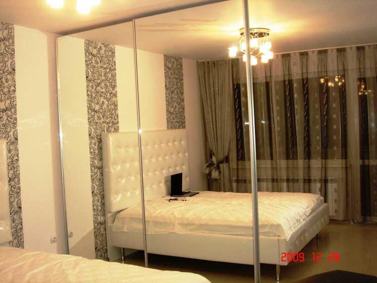 Спалня 10