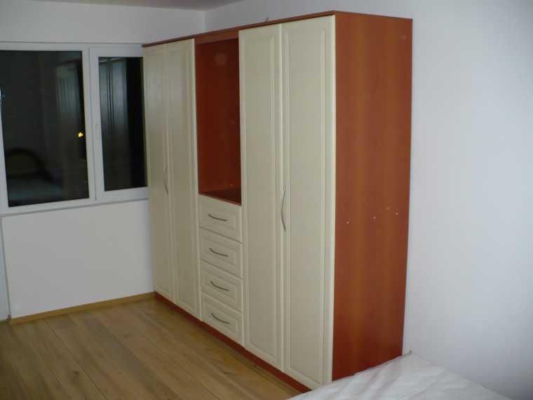 Спалня 09