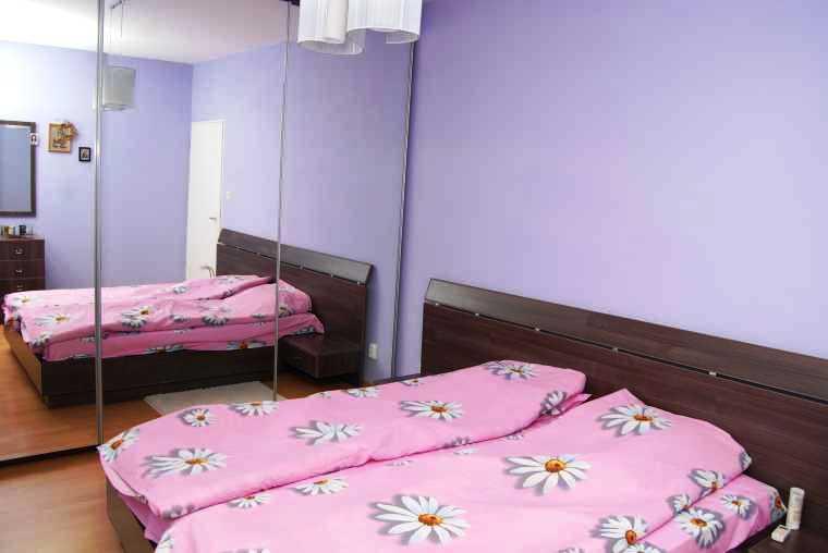 Спалня 08