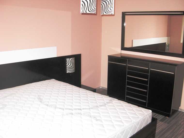 Спалня 05