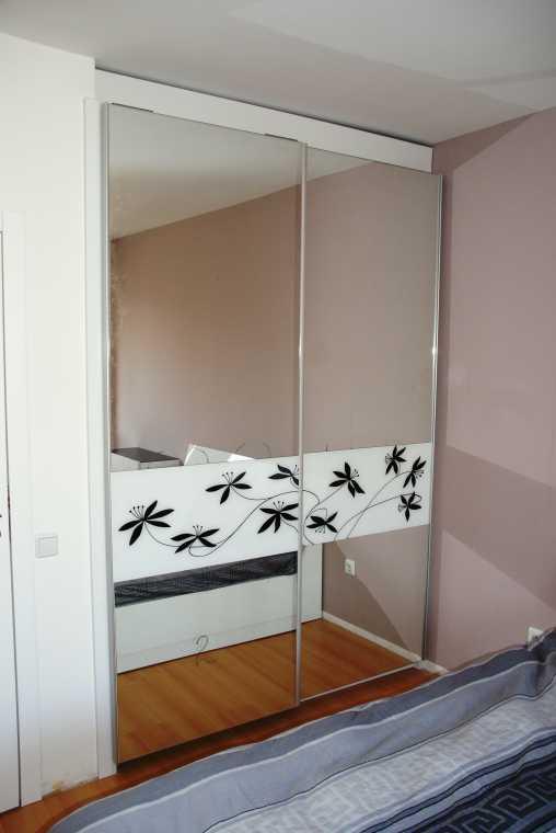 Спалня 03