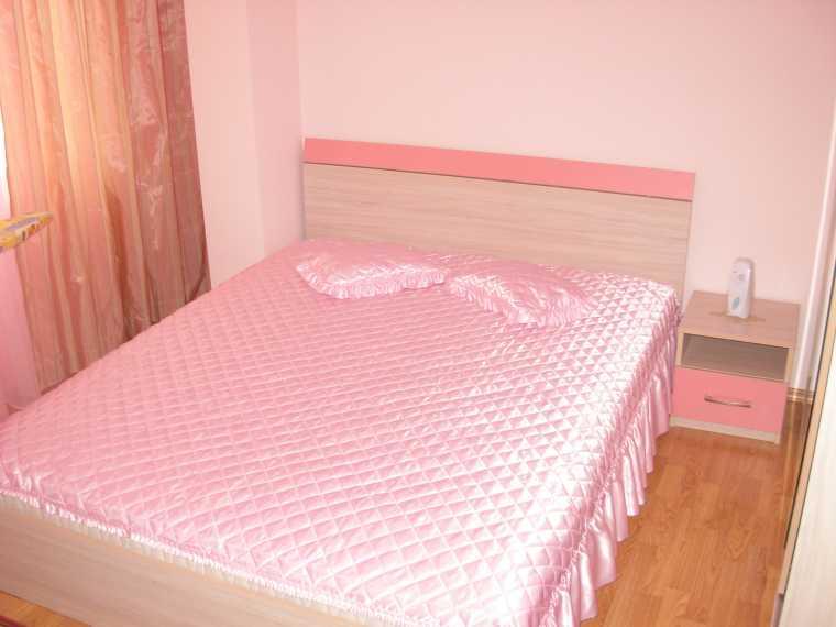 Спалня 01