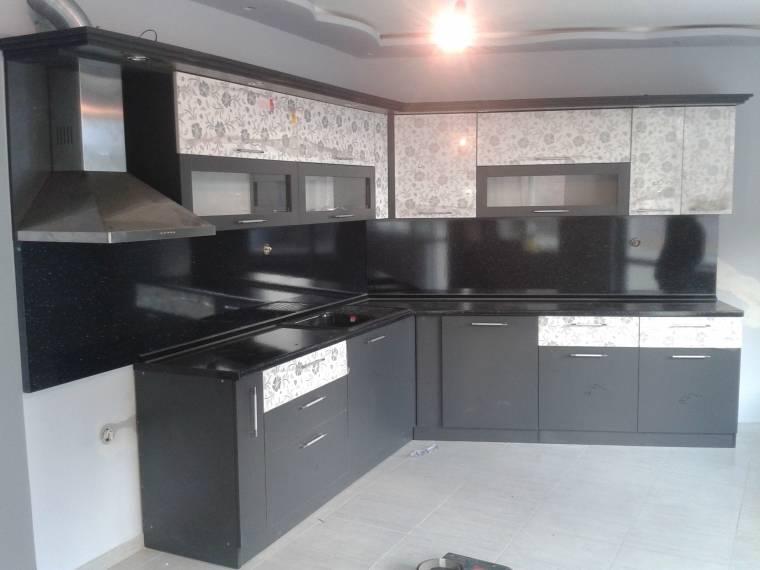 Кухня М00
