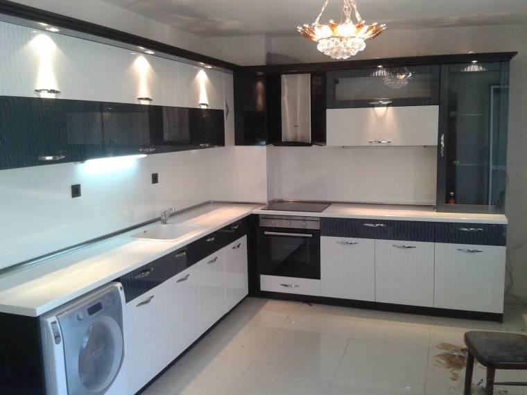 Кухня E00