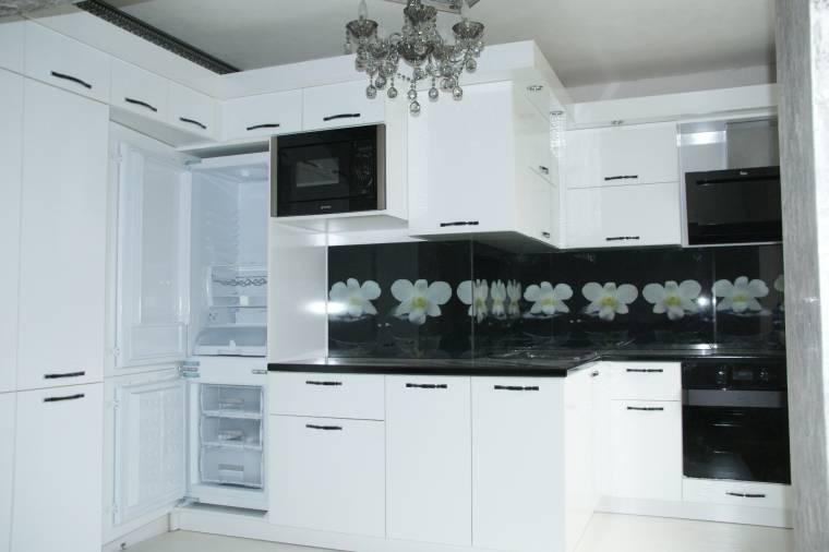 Кухня 00L