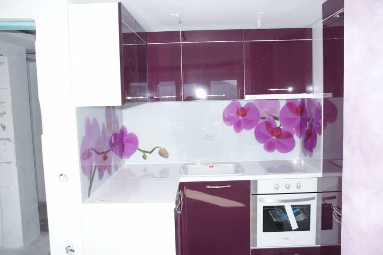 Кухня Е00